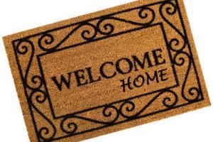 20130408165429-welcomehomeMat
