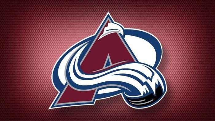 colorado-avalanche-logo-generic