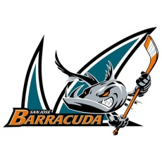 SJB_StyleGuide_2015a_barracuda-edited